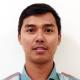 Agus Sunandar profile picture