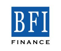 BFI Multiguna Refinancing Ruko