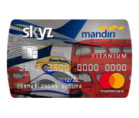 Mandiri Call Layanan Call Center 24 Jam Bank Mandiri Cermati Com