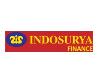 Indosurya Finance Kredit Super Passenger