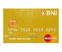 Suntrust money loans picture 6