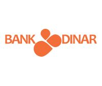 Bank Dinar Multiguna