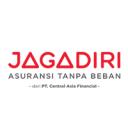 Jagadiri logo