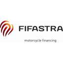 FIFASTRA logo