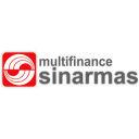 Sinarmas Multifinance logo