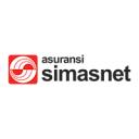 Simasnet logo