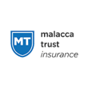 Malacca Trust Insurance logo