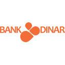 Bank Dinar logo