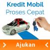 Penawaran Cermati - Mau Kredit Mobil Baru Cicilan Murah?