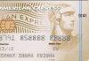 Danamon American Express Platinum