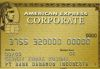 Danamon Corporate American Express