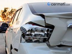 Hal yang Perlu Diperhatikan dalam Asuransi Mobil All Risk