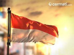 Bisnis Sampingan Modal Kecil yang Cocok Menjelang Hari Kemerdekaan