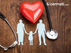 Selain BPJS, Asuransi Kesehatan dan Unit Link Bisa Jadi Pilihan Ideal
