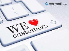 Selamat Hari Konsumen: Ini lho, Hak Konsumen saat Belanja Online!