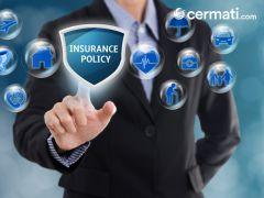 Pilih Asuransi Kesehatan yang Dikelola Negara atau Swasta? Inilah Jawabannya