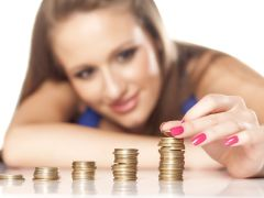 5 Langkah Menyisihkan Gaji Untuk Ditabung
