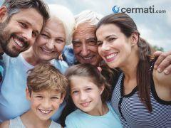 Inilah Karakter Keuangan Setiap Generasi, Anda Termasuk yang Mana?