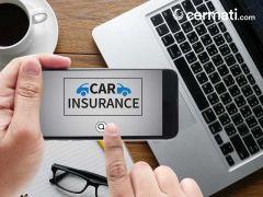 Mau Lulus Survey Asuransi Mobil? Lakukan Hal Berikut