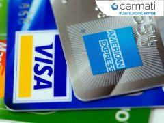 Perbedaan Kartu Kredit dan Kartu Debit serta Ancamannya