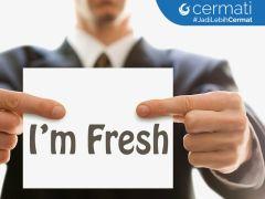 7 Ide Usaha Untuk Kamu Para Fresh Graduate