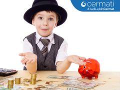 Ini 3 Ide Bisnis yang Cocok untuk Anak-anak