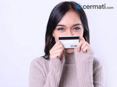 Bunga Kartu Kredit Turun, Jauhi 5 Perilaku Ini