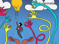 6 Alasan Galang Dana Crowdfunding untuk Usaha Itu Sebuah Solusi