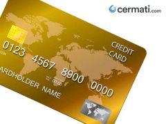 Punya Kartu Kredit? Anda Harus Tahu Apa itu CVV atau CVC