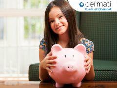 Tabungan SIMPEL: Produk Tepat untuk Mengajari Anak Mengelola Keuangan