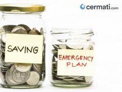 Siapkan Dana Darurat dan Investasi Sekaligus: Ini Caranya!