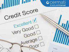 Inilah Syarat agar Pengajuan Kredit Disetujui Bank