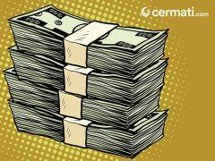 Pinjaman Pegadaian vs KTA, Manakah yang Punya Untung Ekonomis?