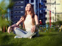 Pikiran Bersih dan Tenang di Saat puasa? Ini Cara Mendapatkannya