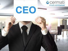 Di Balik Kesibukannya, CEO Punya Kebiasaan yang Jarang Dilewatkan. Apa Saja Itu?