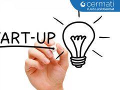 Mau Menjadi Startup Founder? Kuasai 9 Kemampuan Ini Dulu