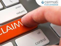 Pakai e-Klaim untuk Mencairkan BPJS Ketenagakerjaan Secara Online