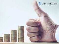 Pilihan Investasi Menguntungkan yang Bisa Kamu Mulai Lakukan