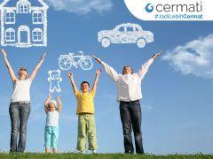 Jenis-Jenis Asuransi Tambahan yang Bisa Anda Gunakan