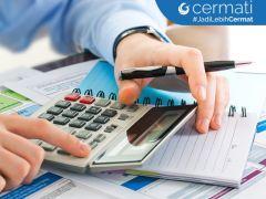 Seberapa Jauh Anda Melakukan Financial Check Up? Perhatikan Ini Dulu