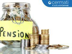Mempersiapkan Dana Pensiun, Pilih Deposito atau DPLK?