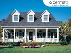 5 Tips Menjual Rumah yang Masih KPR