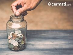 20 Cara Mudah Hemat Uang