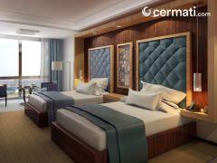 Hemat Biaya Liburan dengan Tips Mendapatkan Hotel Murah