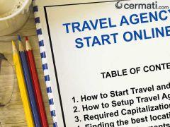 13 Cara Mudah Memulai Bisnis Travel