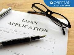 Dapatkan Pinjaman Hingga Miliaran Rupiah dengan Kredit Multiguna