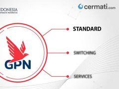 Indonesia Punya GPN untuk Transaksi Kartu Debit Murah, Apa itu?