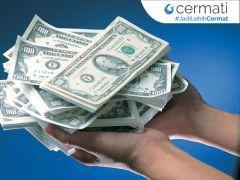 Cari Pinjaman dengan Jaminan SK Kerja? Ini Daftar Produknya