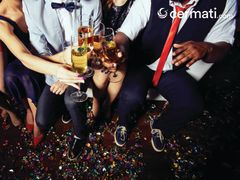 Tips Sukses Merencanakan Surprise Party yang Meriah dan Berkesan