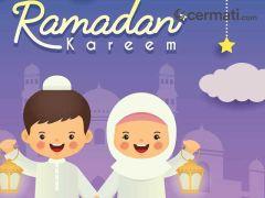 Tips agar Tak Kehabisan Uang Jelang Ramadan Berakhir